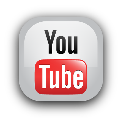 youtube-icon-channel-kitc-gurgaon.png