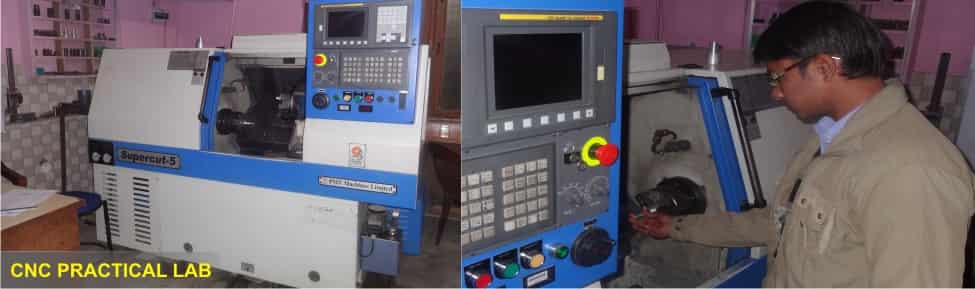cnc programming in gurgaon