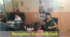 Helpdesk-CNC-Training-Gurgaon
