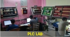 plc lab in gurgaon kitc
