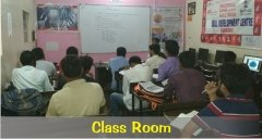 PLC-Training-Class-Room-Gurgaon