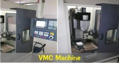 vmc-training-in-gurgaon-krishna-automation-training-centre