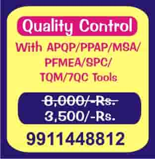 quality-control-training-gurgaon-at-krishna-automation